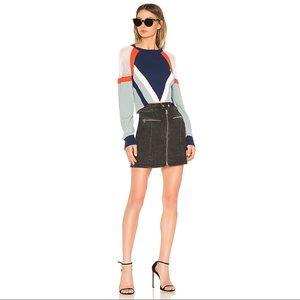Rag & Bone Isabel Skirt